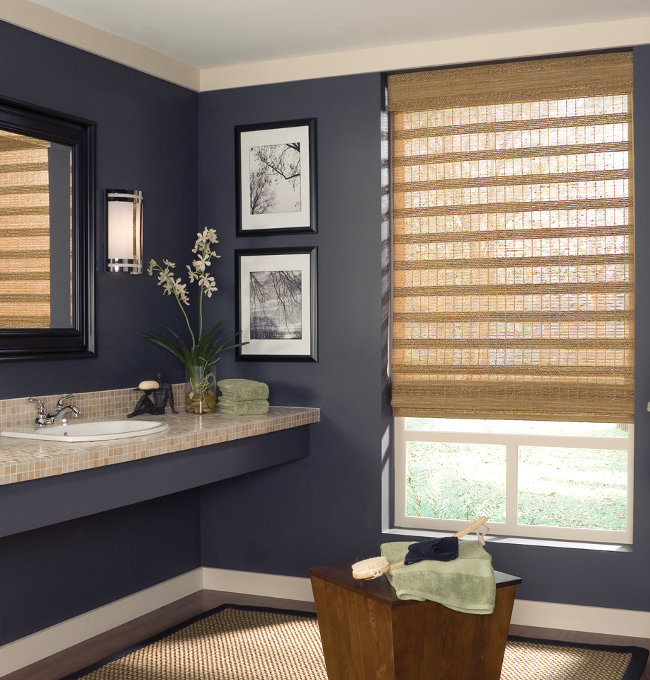Window Treatments Mississauga, Toronto & GTA Burlington